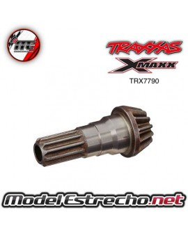 PINION GEAR, DIFFERENTIAL, 11-TOOTH (FRONT) (HEAVY DUTY) ( USE WITH 7792 35-TOOTH DIFFERENTIAL RING GEAR)