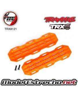 TRAXXAS TABLERO DE TRACCIÓN TRX-4