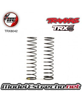 TRAXXAS HEXAGONOS TRX-4