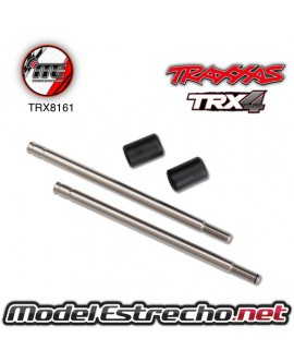 TRAXXAS SHOCK SHAFT 3x57mm