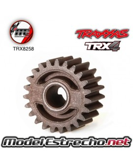 TRAXXAS PORTAL DRIVE OUTPUT GEAR FRONT OR REAR