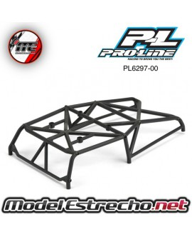 RIDGE-LINE TRAIL CAGER FOR PRO-LINE