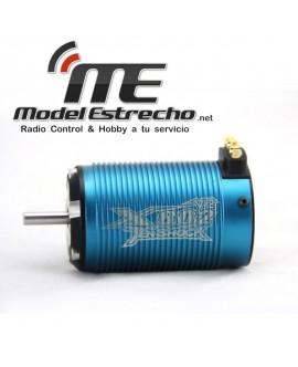 MOTOR TENSHOCK TS X-802 V2
