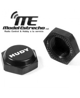 LLAVE TUBO RB 7mm